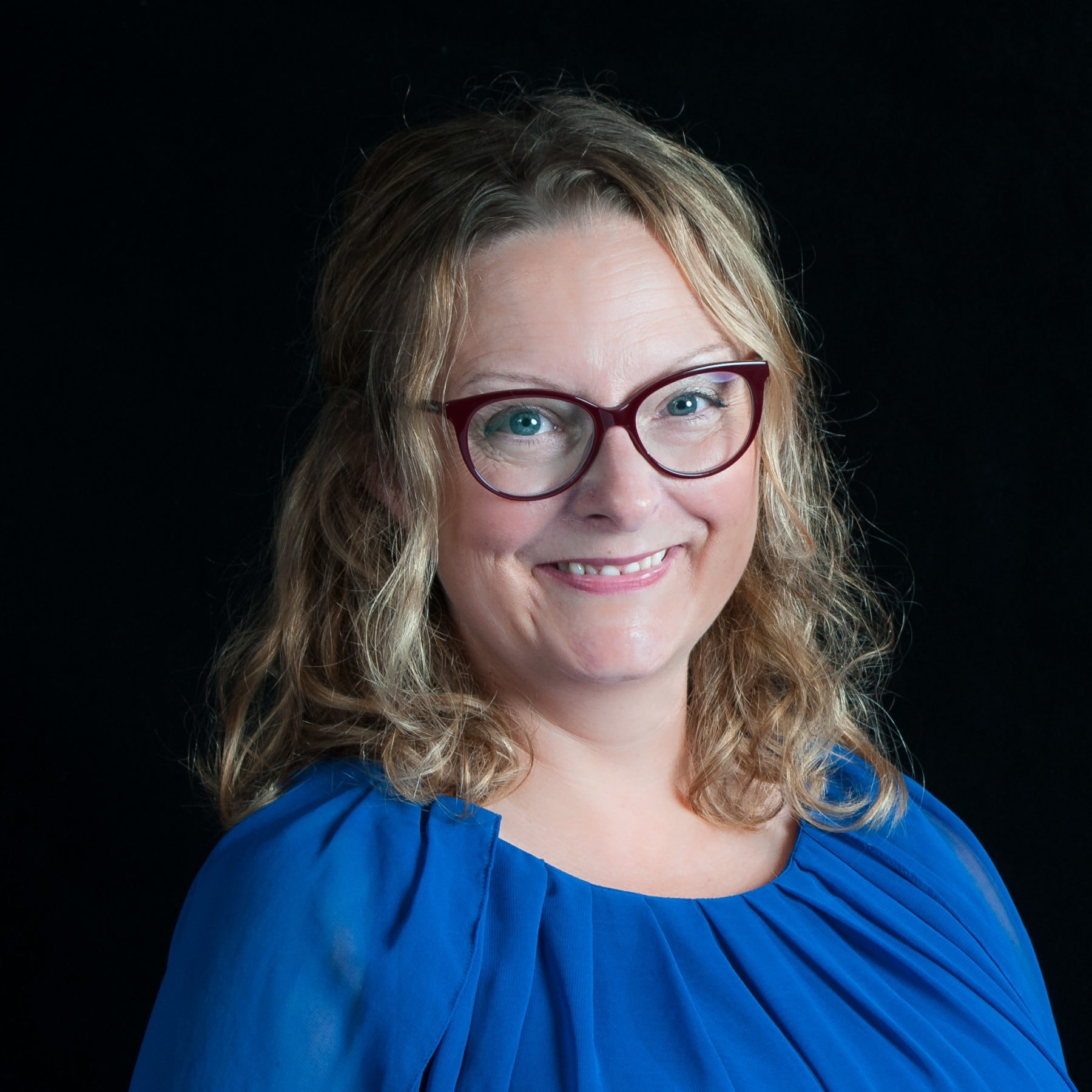 Julie Tanner Counsellor Psychotherapist