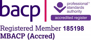 BACP-Logo-185198-1